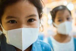 Tuyên truyền phòng, chống dịch viêm đường hô hấp cấp do chủng vi rút Corona gây ra